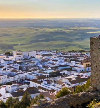 Cerrajeros Medina Sidonia