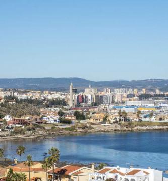 Cerrajeros Algeciras