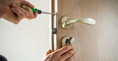 reparar cerraduras cadiz